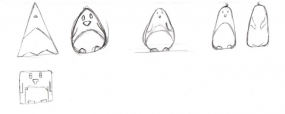 Penguin Concepts