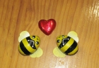 Chocolate Bees (1)