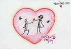 Happy Valentines Day 2011