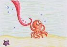 Little Loftopus