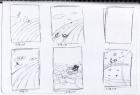 May Thumbnails