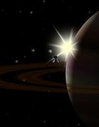 Planetary Lof (3)