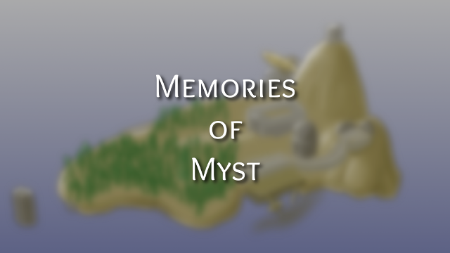 memories_title_small.png