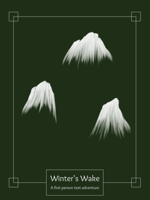 winters_wake_poster_concept_2015-07-28_small.png
