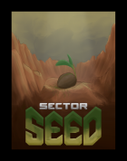 Sector Seed